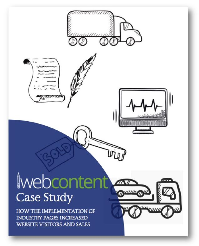 iwc Case Study D Cover Industry Pages