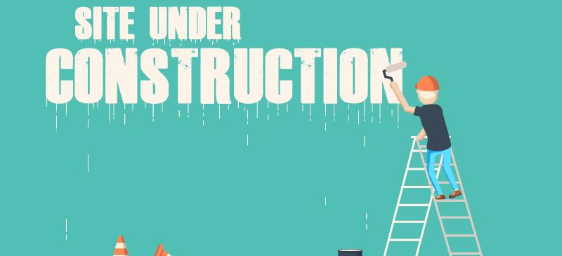 DIY vs Professional Web Building | iWebContent