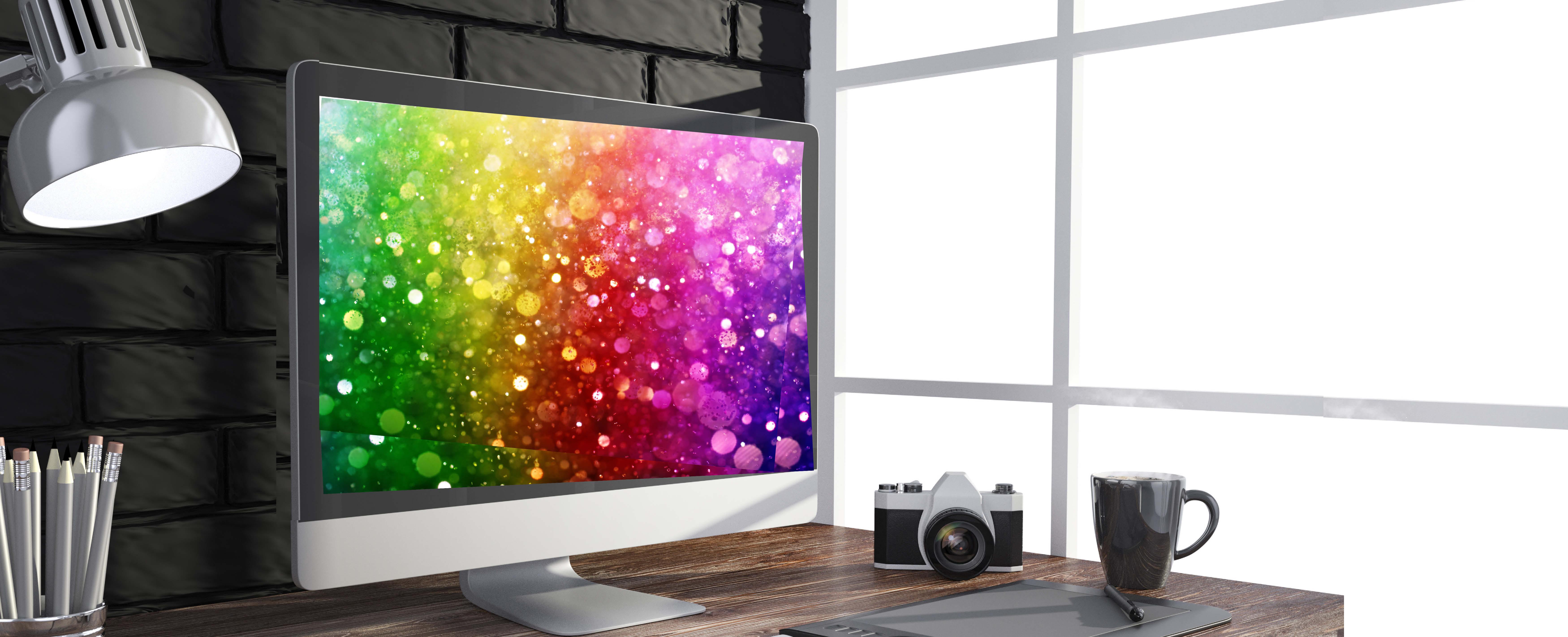 iwc Color blog