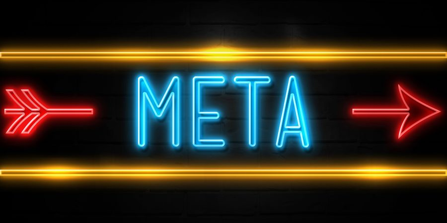 What are Meta Descriptions and Why Do I Need Them?