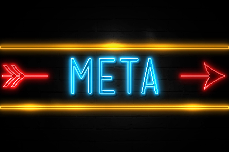 iwc blog image meta descriptions