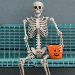 iwc blog article skeleton