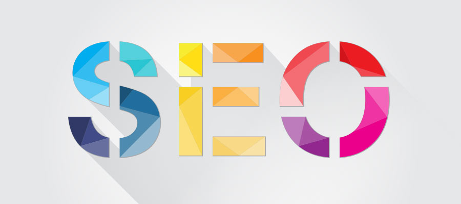 Top 10 Truths About SEO