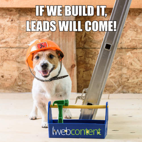 construction meme