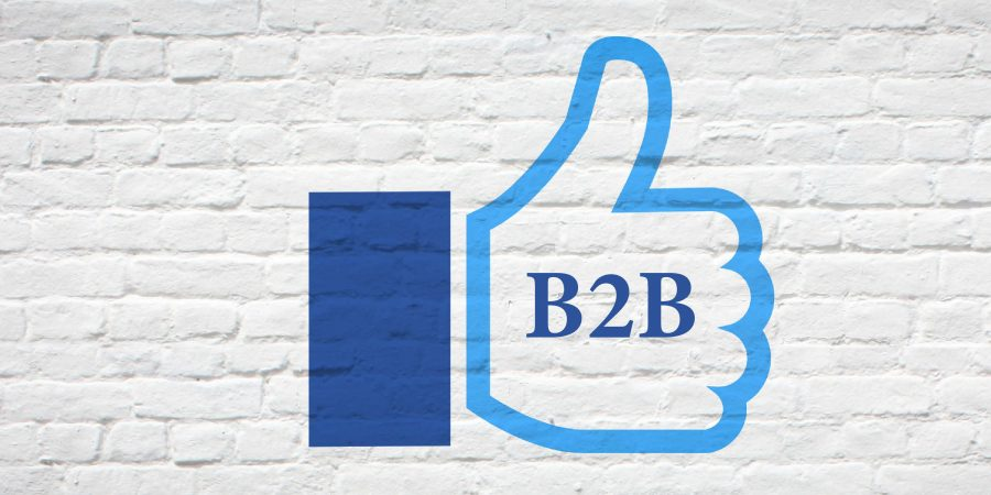 Do Facebook Ads Work for B2B Lead Generation?