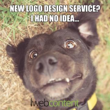 iwc logo design meme