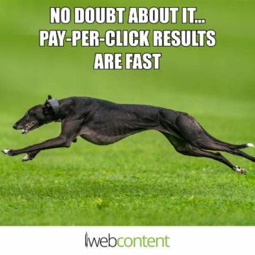 iwc pay per click meme