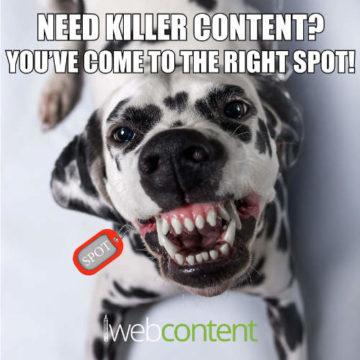 iwc web content meme