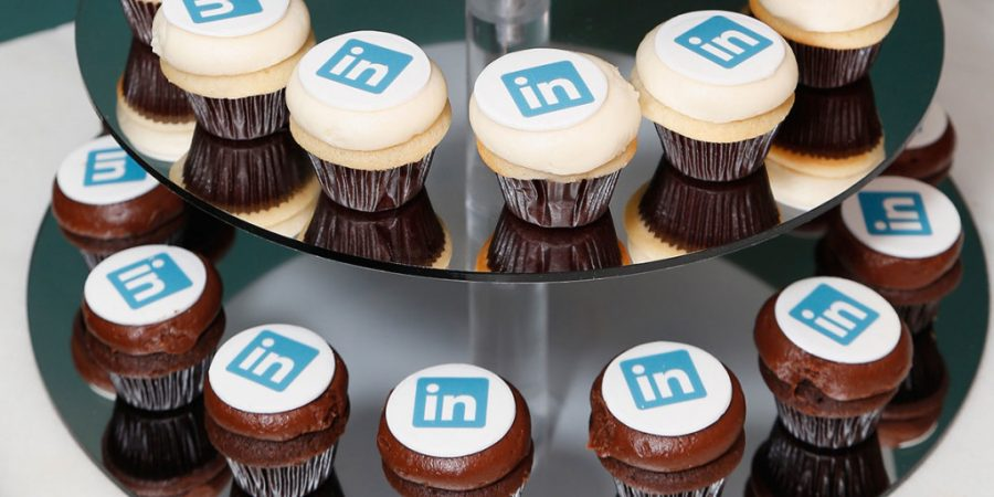 Understanding LinkedIn's 2019 Algorithm — And Why It Matters