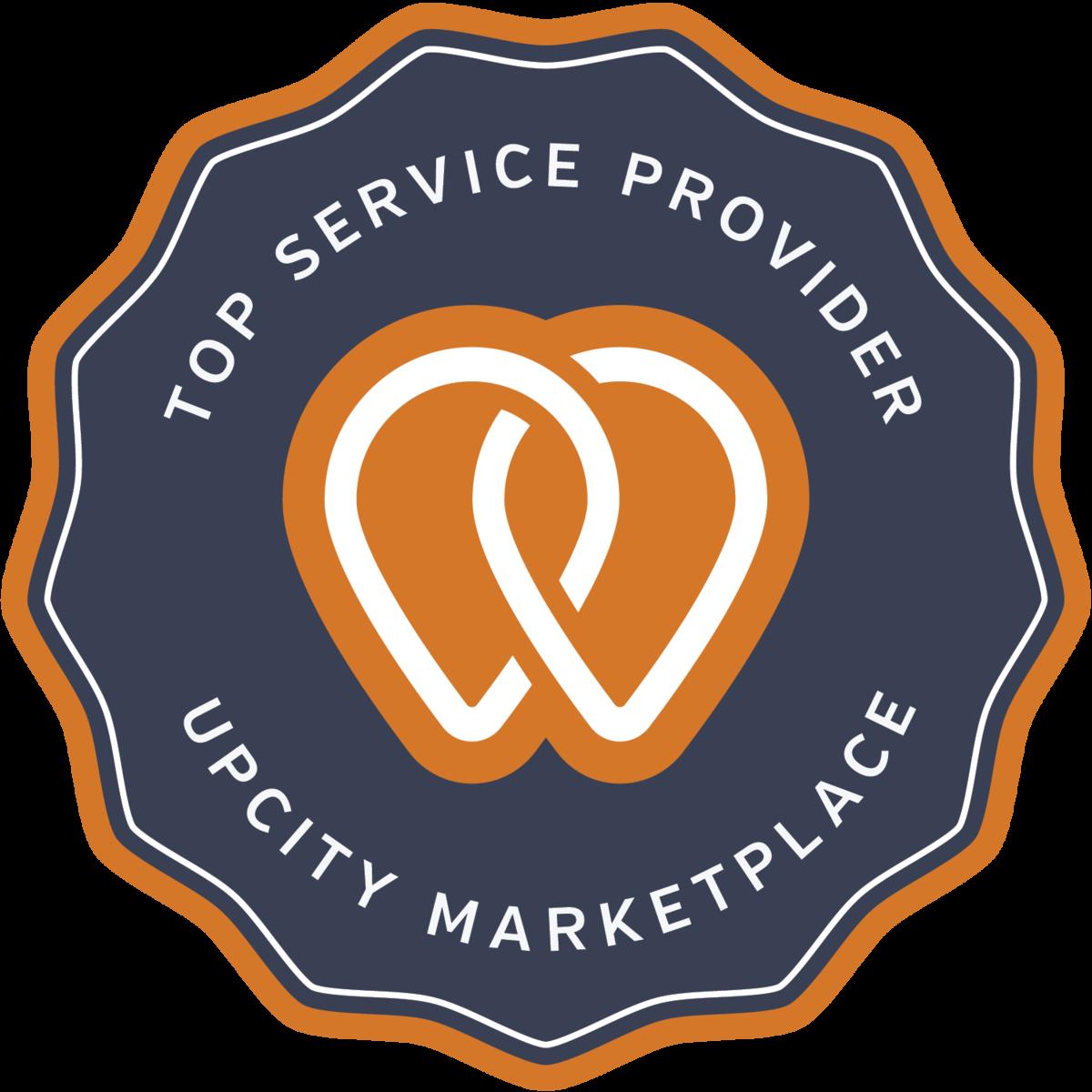 top-provider-full