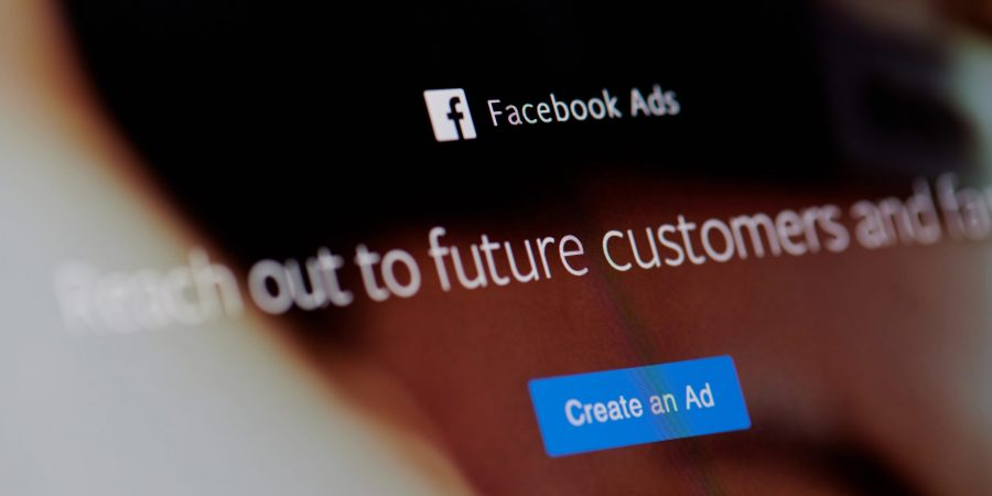 Create Facebook Ad Heads That Really Work