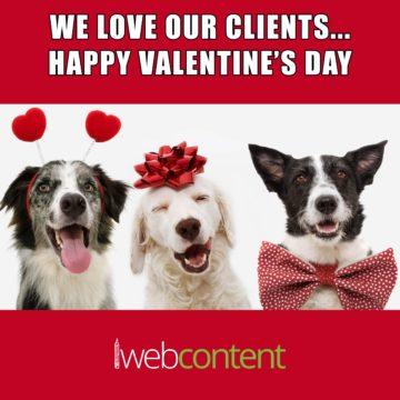 Valentines Day Meme 2020