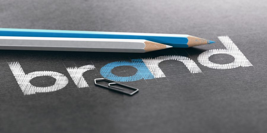 Why Your Small Business Branding Might Need An Update