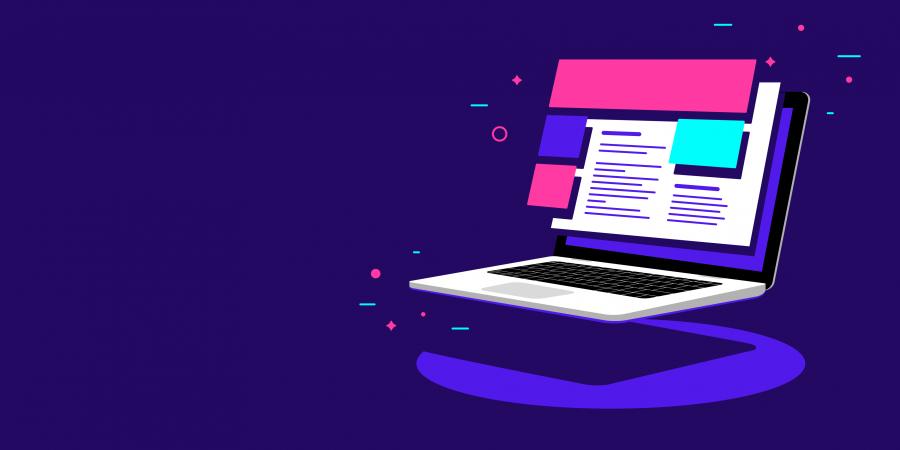 Seven Smart Steps to Optimize Your Website Design