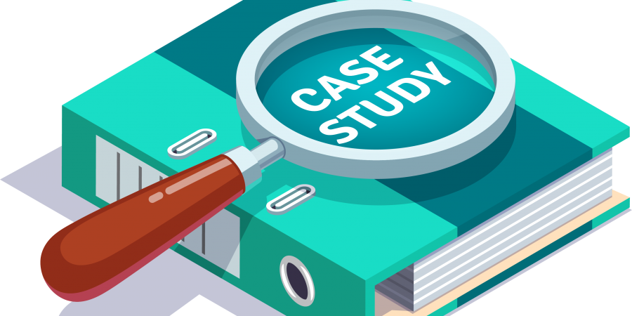 How a Case Study Writing Service Can Boost Your Business