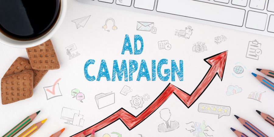 Does a Google Ads Campaign Help Organic Ranking?