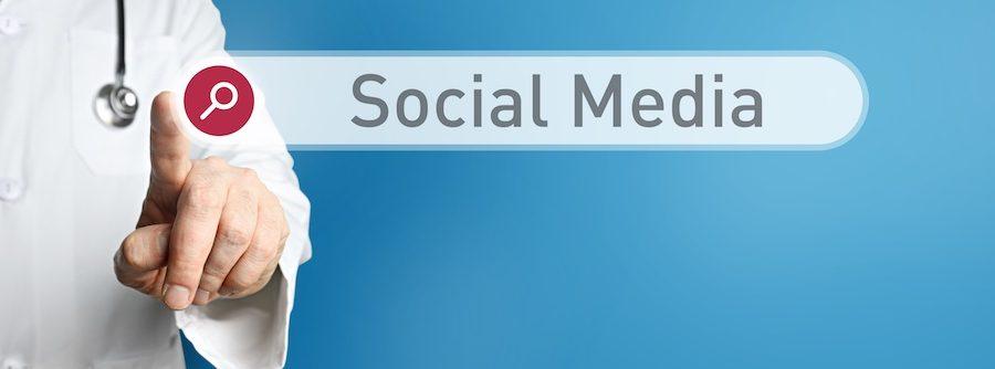 Social Media Strategies for Medical Marketing