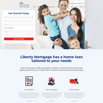 mortgage-website-sample-icon