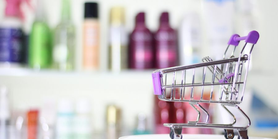 One Beautiful Guide to Skincare and Beauty Marketing