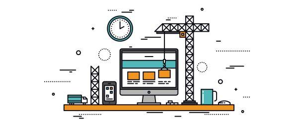 Construction Marketing