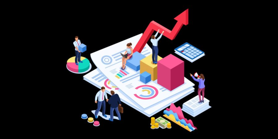 Strategies You Can Count On For Successful Accounting Marketing