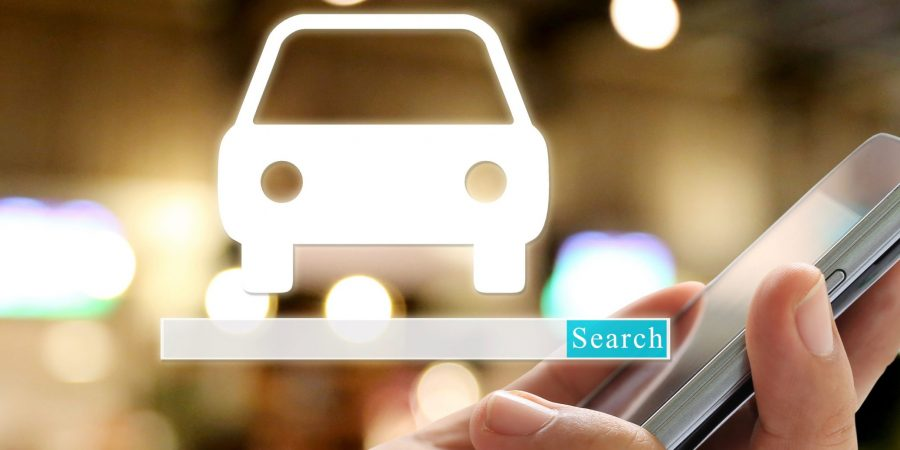 How to Rev Up Your Automotive Marketing