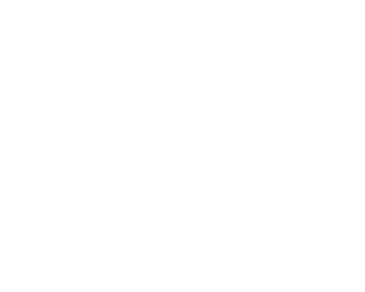 Top Digital Marketing Agencies in Plano