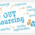 The Benefits of Outsourcing Content from a Digital Agency