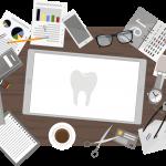 dental office marketing