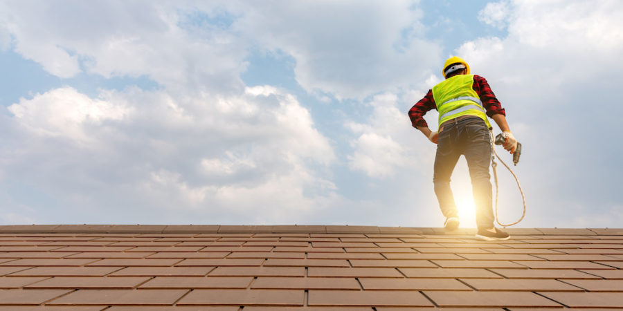 Roofing Marketing: Why You Should Let a Digital Agency Handle It