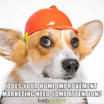 Home Improvement meme 2020
