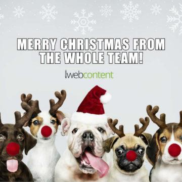 Merry Christmas 2020 meme