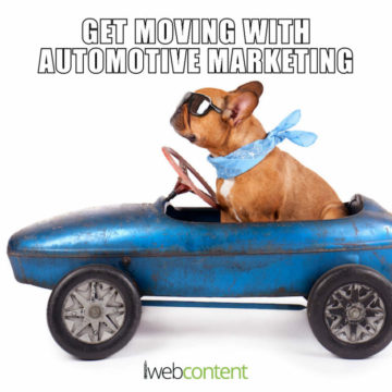 iwc 2021 meme - automotive marketing