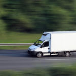 Take Your Business New Places With The Right Moving Company Marketing