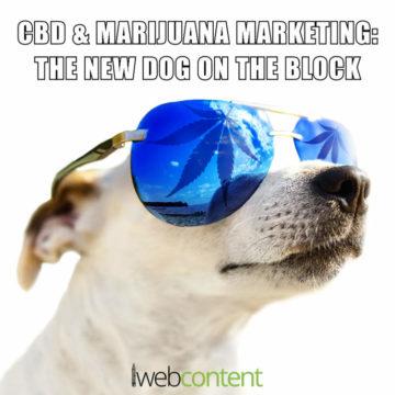 iwc cbd marketing 2020 meme