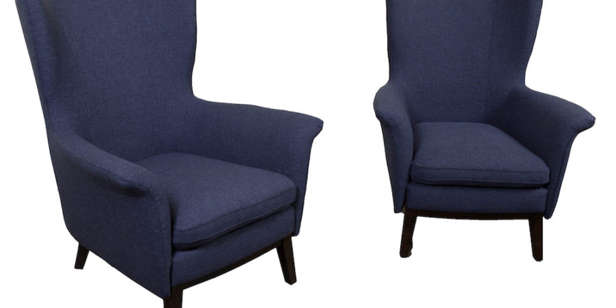 Our Furniture Content Writing Convinces Your Customers to Sit, Lay Down and Buy!