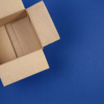 Marketing for Moving Companies Steers You Toward Success