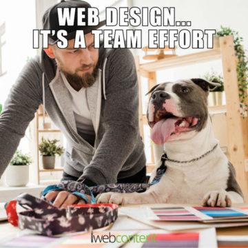 iwc meme 2021 - Web Design