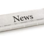 iwc - Press Release