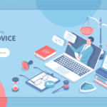 iwc - Law Firm Website Design