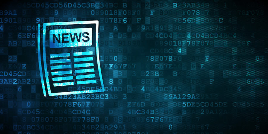 Don't Forget Business Press Releases in Your Digital Marketing Strategy