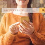 How to Build Your Business with Pay-Per-Click Marketing
