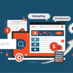 Is Pay-Per-Click Advertising Right for Your Small Business?